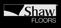 New Shaw Carpet logo